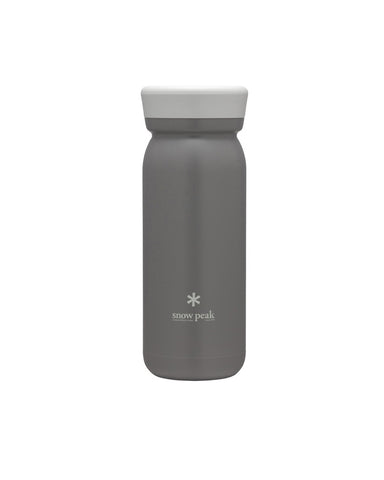 Milk Bottle in 500ml
