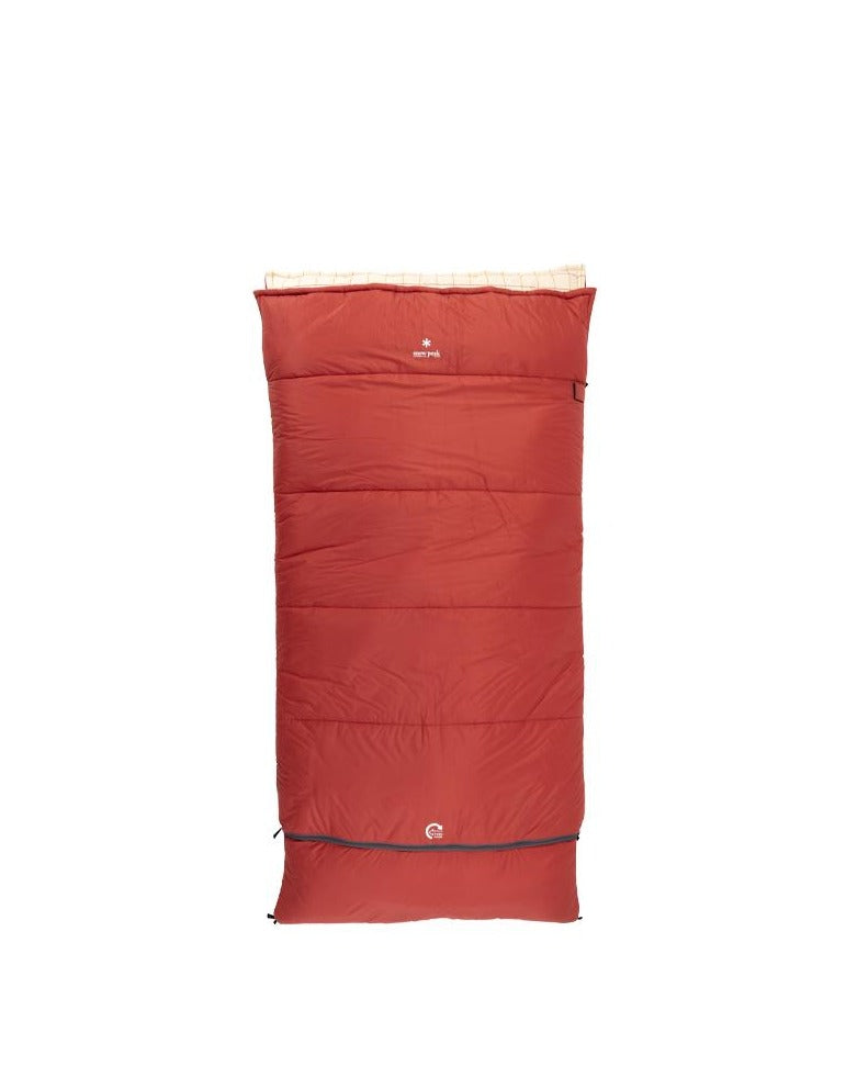 Ofuton Sleeping Bag, Wide