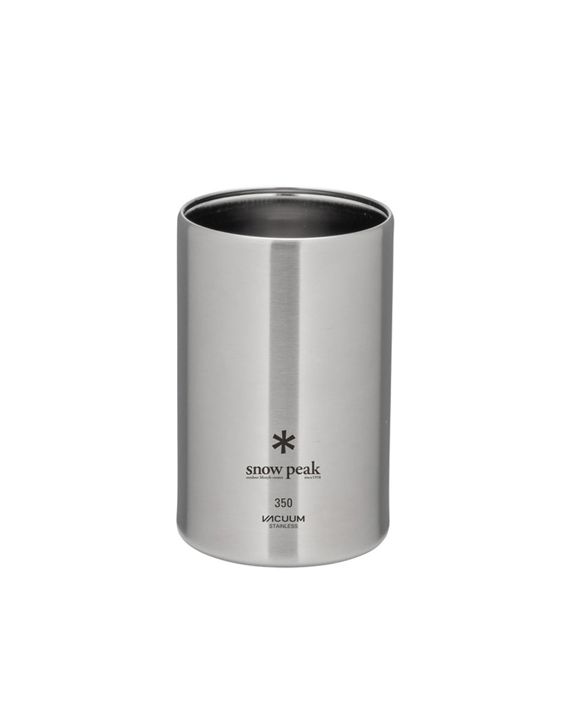 Shimo Can Cooler  in 350ml