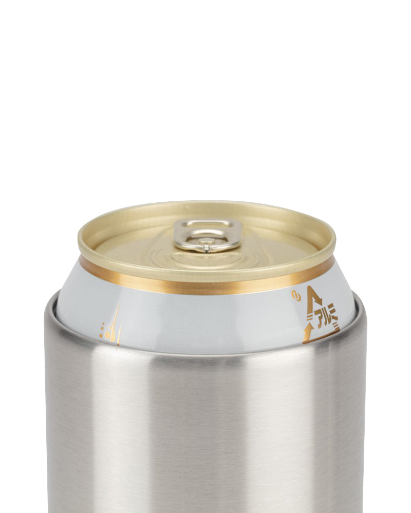 Shimo Can Cooler in 500ml