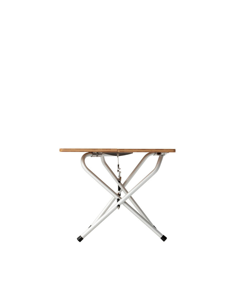 Renewed Single Action Low Table