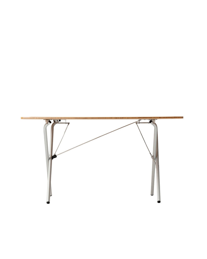 Renewed Single Action Table, Large