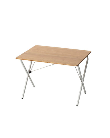 Renewed Single Action Table, Medium