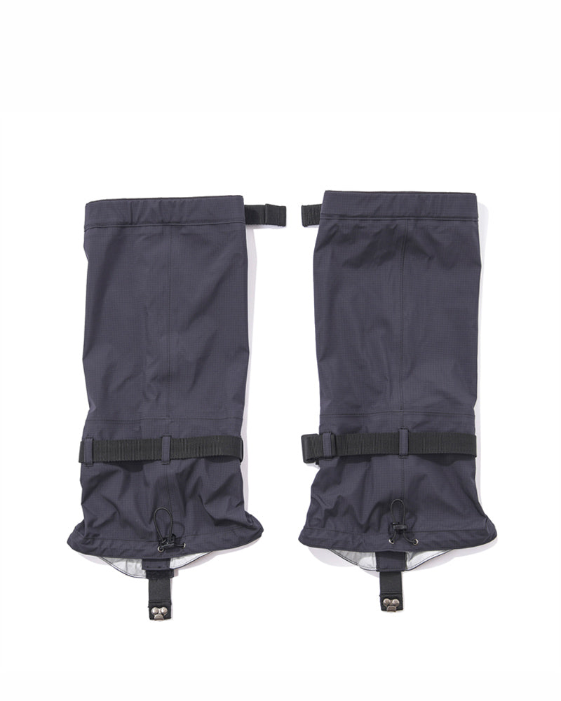 TDS×SP W/P eVent Gaiters