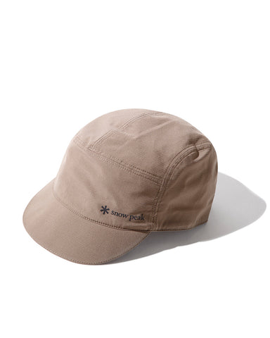 TT Trail Running Cap