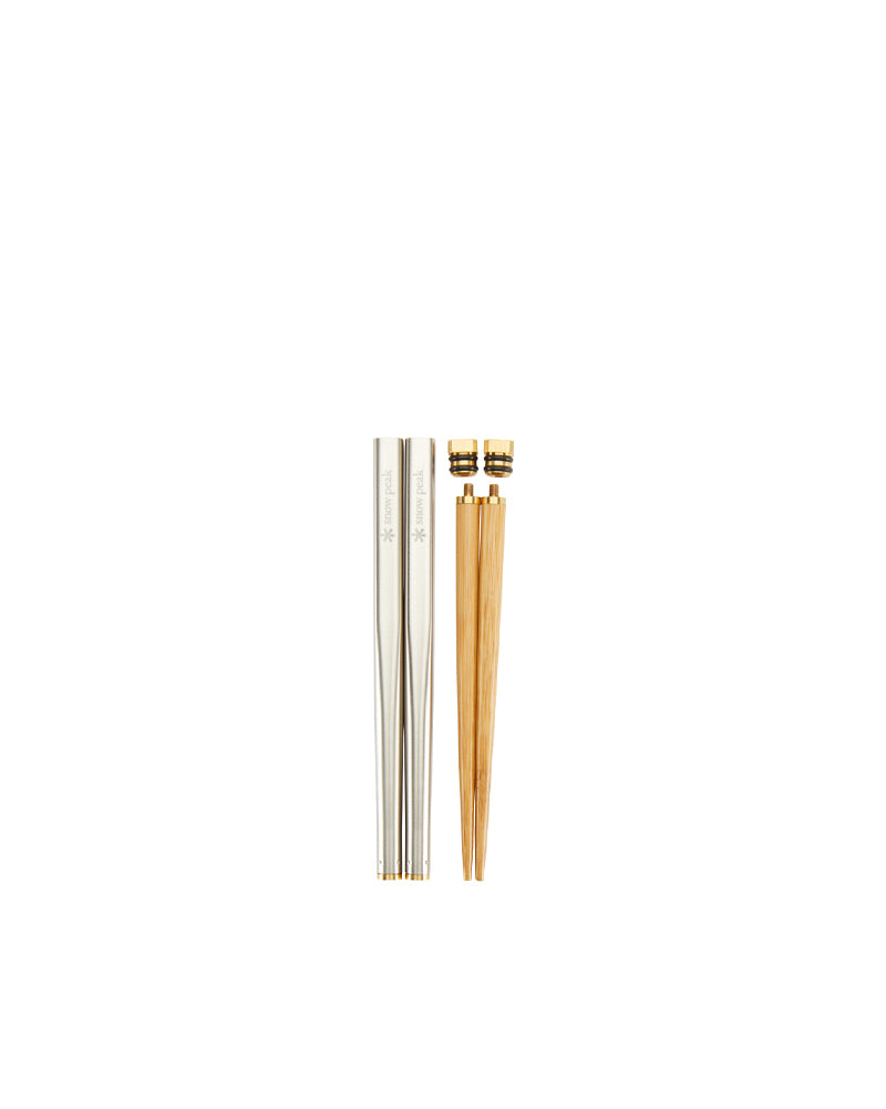 Wabuki Chopsticks