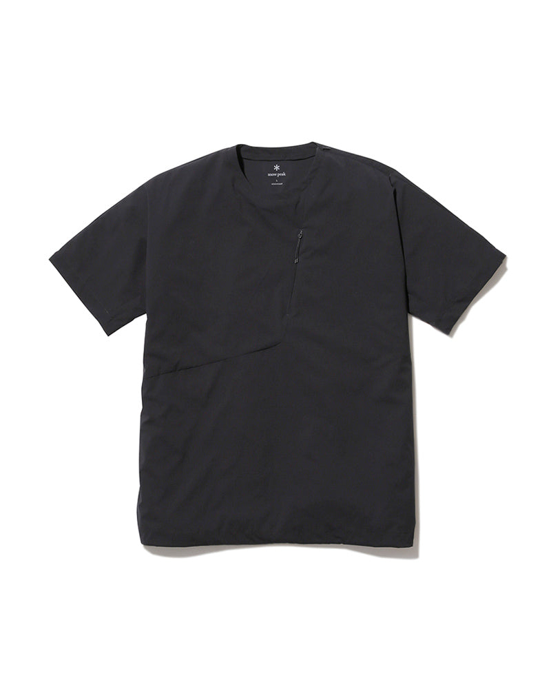 Water-Repellent Light T-Shirt