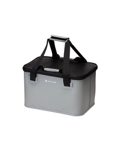 Waterproof Unit Gear Bag 220