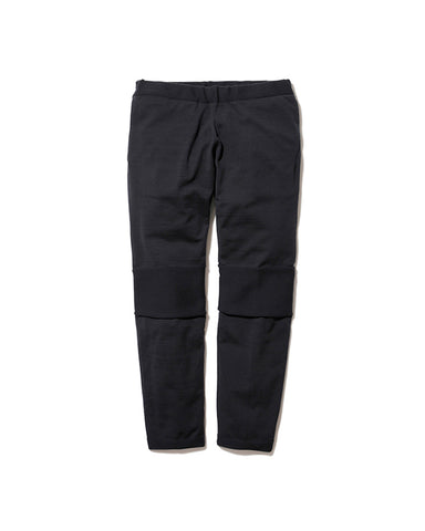 WHOLEGARMENT®️ Knit Pants