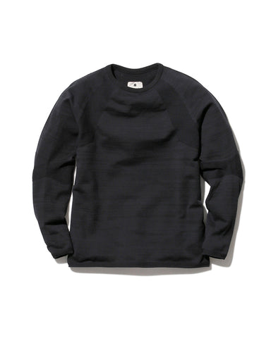 WHOLEGARMENT® Knit Pullover
