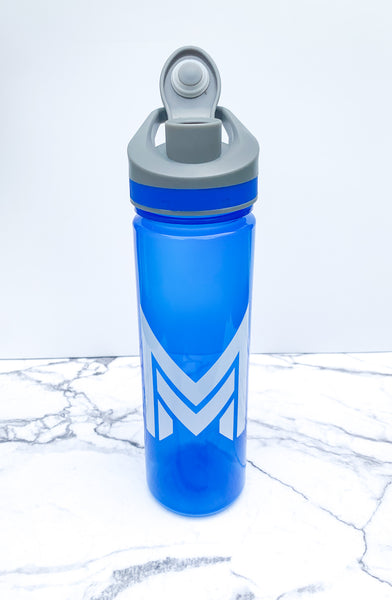 Method Water Bottle