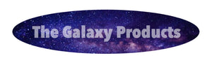 The Galaxy Products