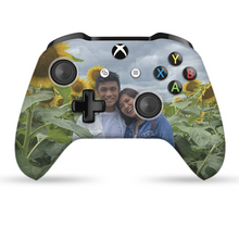 Load image into Gallery viewer, Personalized Controller Skin
