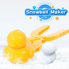 Load image into Gallery viewer, The Snow Duck™
