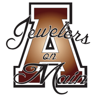 Jewelers On Main