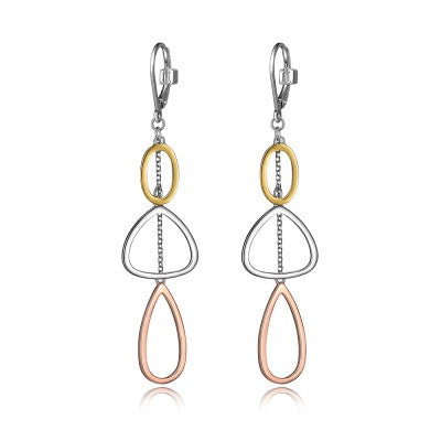 ELLE Blink Drop Earrings