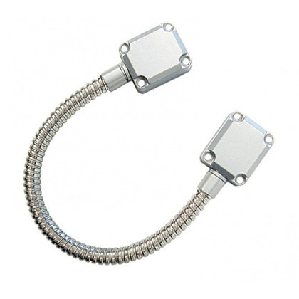 Cable Protector with Heavy duty metal joint box 30cm