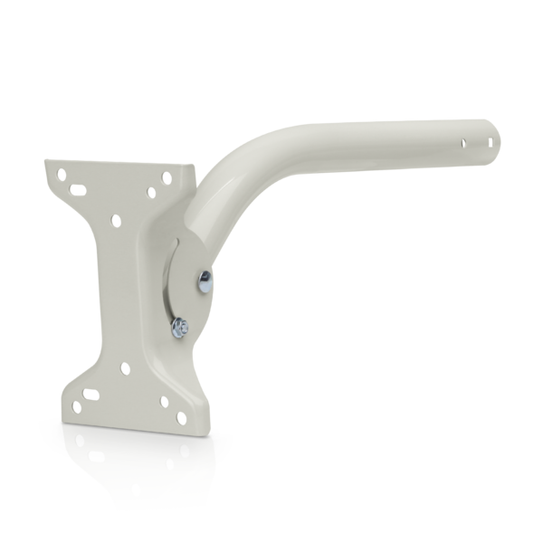 Hockey Stick Antenna Mount for Ubiquiti