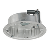Wisenet X-series 5MP Indoor Dome