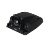 2MP IR Mobile Network Camera 2.8mm