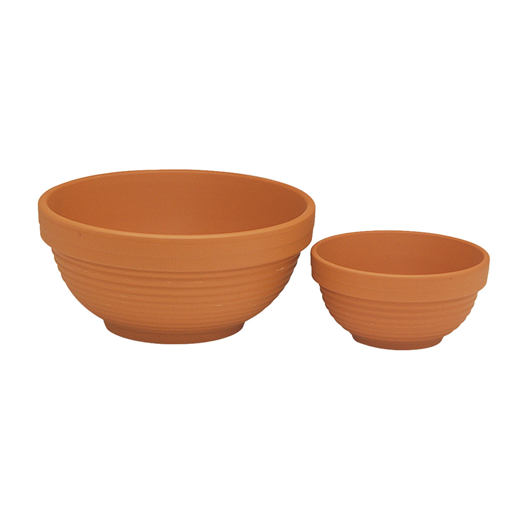 German Planter Bowl