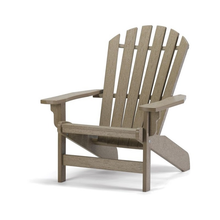 Load image into Gallery viewer, Breezesta Coastal Adirondack Chair