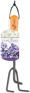 Lilac & Vine Daisy Cultivator Outdoor Garden Hand Tool