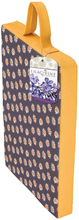 Load image into Gallery viewer, Lilac & Vine Daisy Kneeler Outdoor Garden Ground Pad