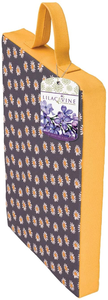 Lilac & Vine Daisy Kneeler Outdoor Garden Ground Pad