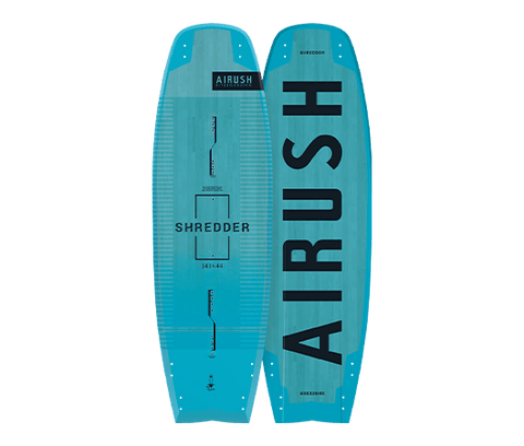 Airush Shredder V2 2020