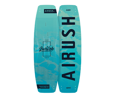Airush Switch V10 2020