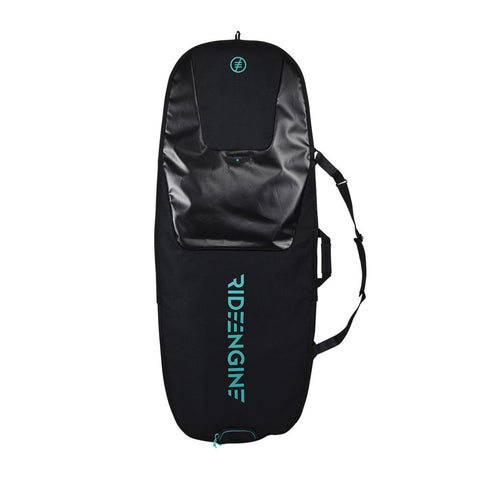 Day Strike Foil Bag