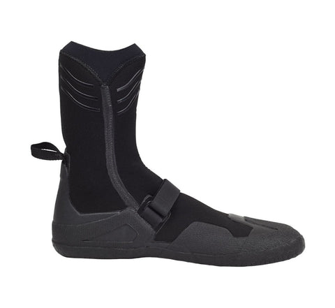 Alex Pastor Kite Club - Airush Destination Store and Kiteschool 2019 Ride Engine Aire 4mm Booties