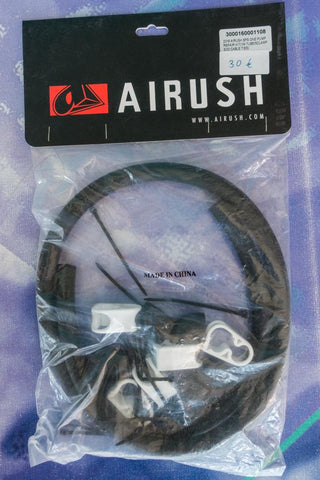 Alex Pastor Kite Club - Airush Destination Store and Kiteschool Airush SPS One Pump Tube Repair Kit
