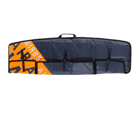 Airush single bag