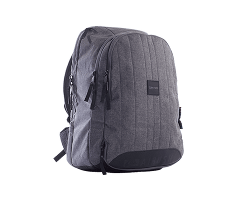 Airush backpack