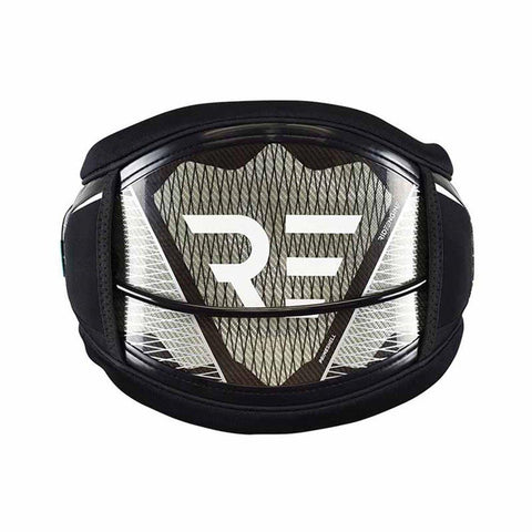 2020 Ride Engine Prime Shell Wind Harness