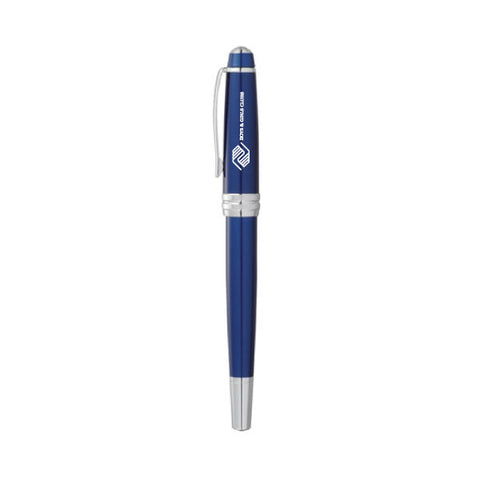 Cross Bailey Lacquer Roller Ball Pen