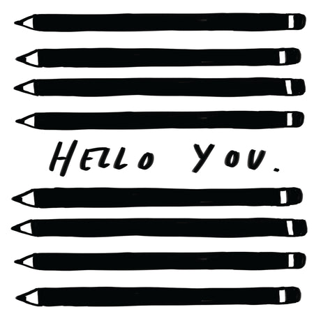 Hello National Stationery Week!