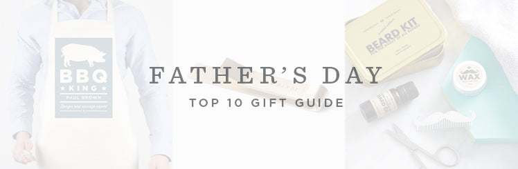 fathers day top 10 gifts