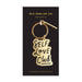 self love club keyring