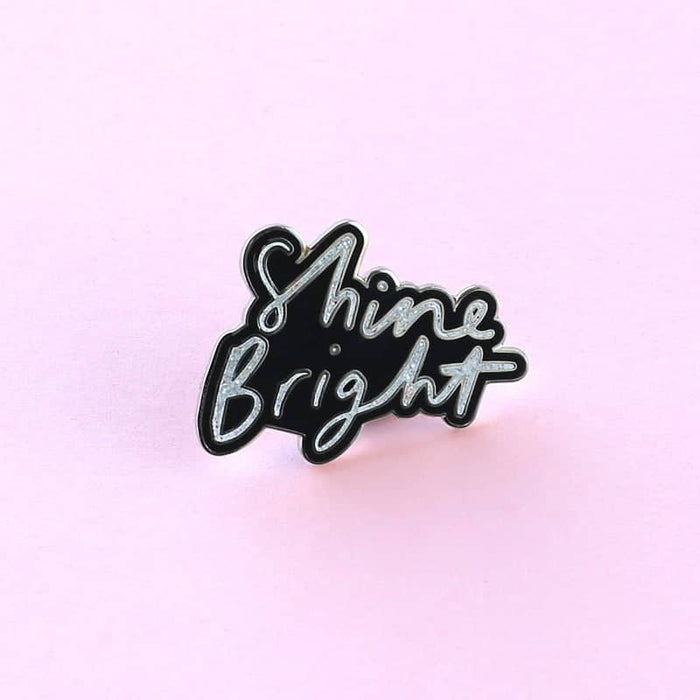 motivational pin