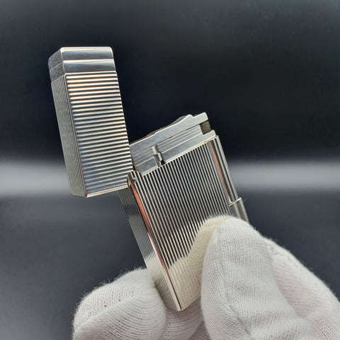 S. T. Dupont Gatsby Lighter