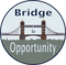 Bridge to Opportunity