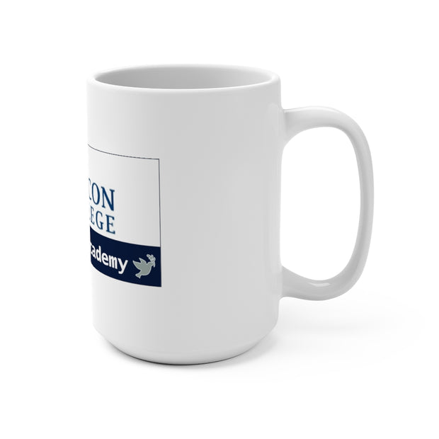 Beacon Academy 15 oz Mug