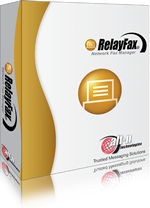 Relay Fax
