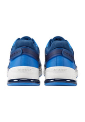 NU-BASKET LOW - NAVY/ROYAL (pre-order)