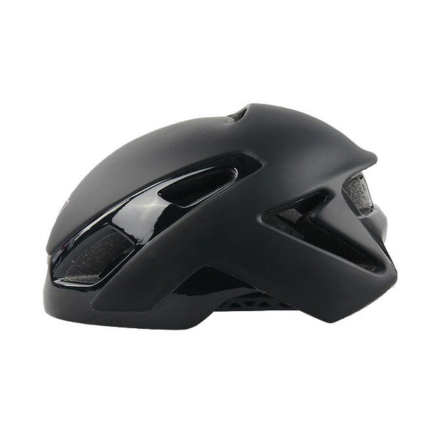 Specialized Sport-Style Pro Cycling Helmet