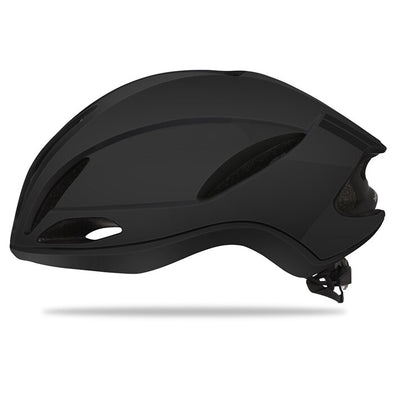 New Pneumatic Speed Cycling Helmet