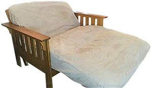 OCTOROSE FUTON COVER